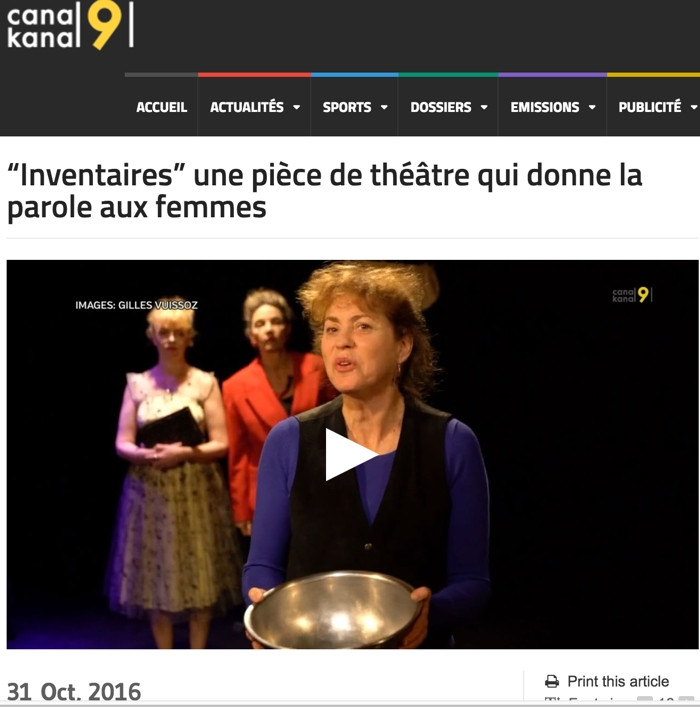 inven canal9 photo web